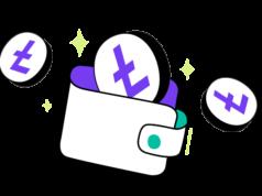Litecoin-Comes-To-Wirex_00BDAE