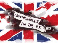 cryptocurrency uk