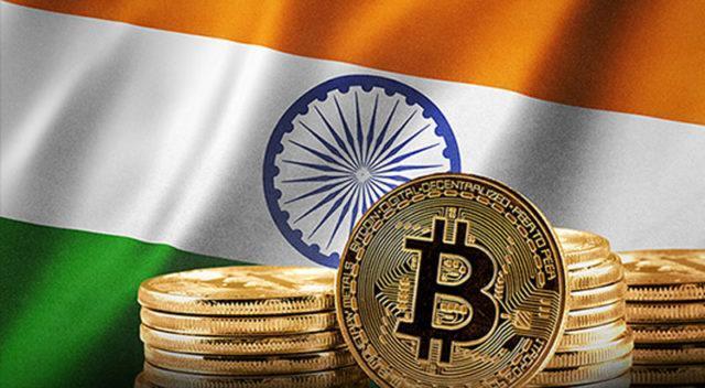 india-bitcoin-birzi