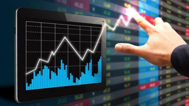Мониторинг курсов криптовалют бинарные опционы рублевые счета