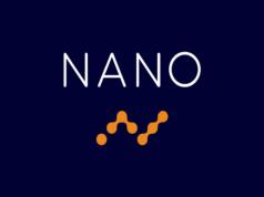 nano-cryptomonnaie
