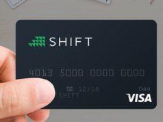 shift-debit