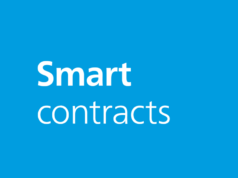 smart_contracts