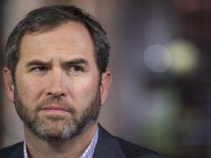 Brad-Garlinghouse