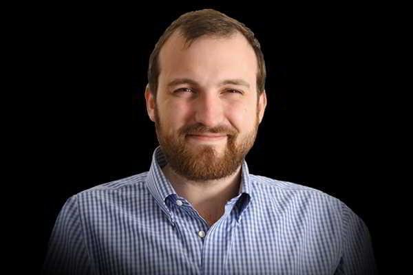 Чарльз Хоскинсон: Криптопроекты должны взаимодействовать, а не конкурировать