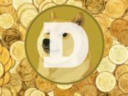dodge-coin