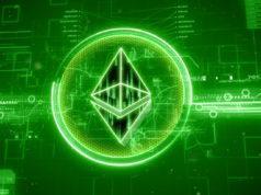 emerald wallet