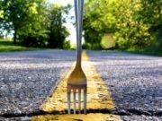 hard-forks