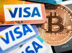 visa_bitcoin