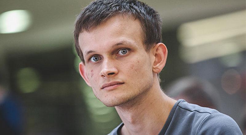 Виталик Бутерин: На запуск Ethereum 2.0 уйдет больше времени, чем планировалось