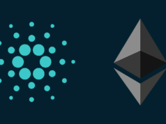 Cardano-vs-Ethereum