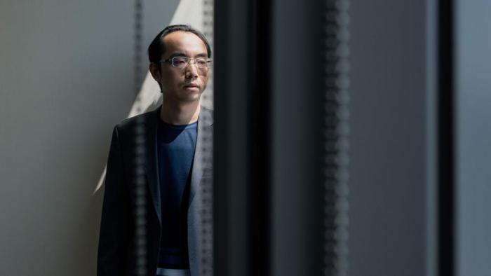 SHuodzhi - История становления самого успешного криптовалютного хедж-фонда Азии