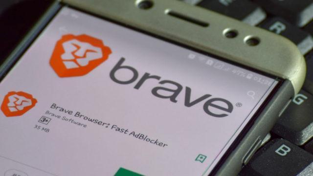 brauzer_brave
