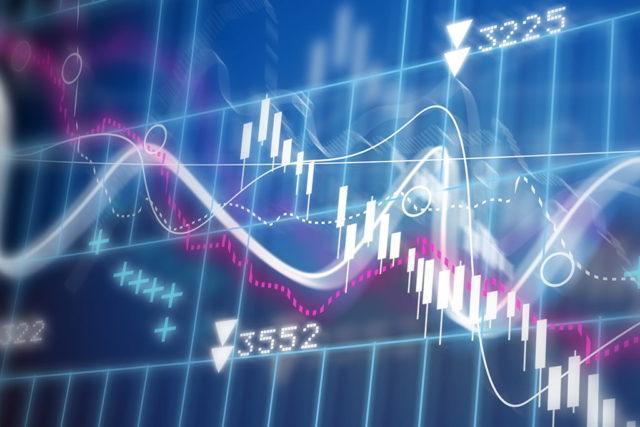Анализ цен BTC, ETH, XRP (24.03.21)