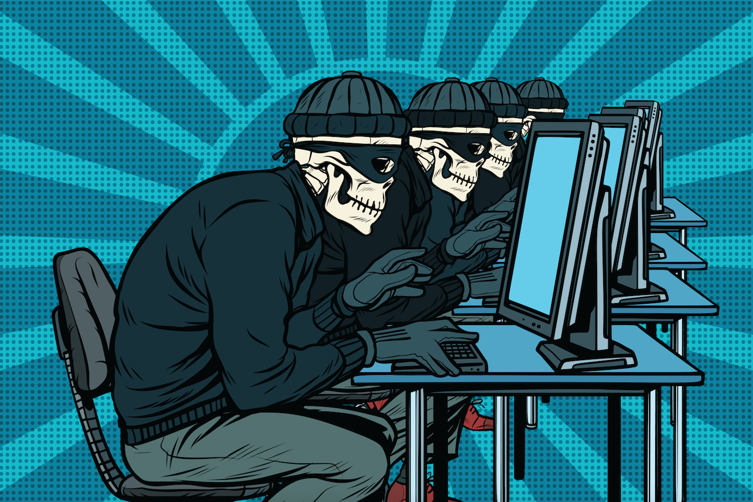 Хакеры обокрали DeFi-протокол xToken на $4,5 млн
