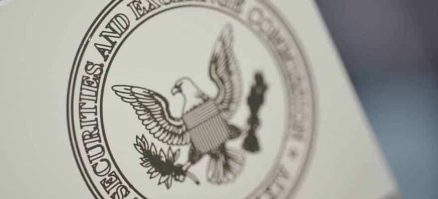 SEC перенесла принятие очередного решения по биткоин-ETF