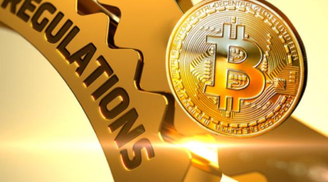Глава eToro: Рост интереса к криптовалютам ведет к усилению регулирования