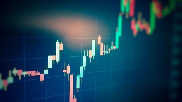 Анализ цен BTC, ETH, XRP (01.02.21)