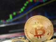 биткоин восстановление