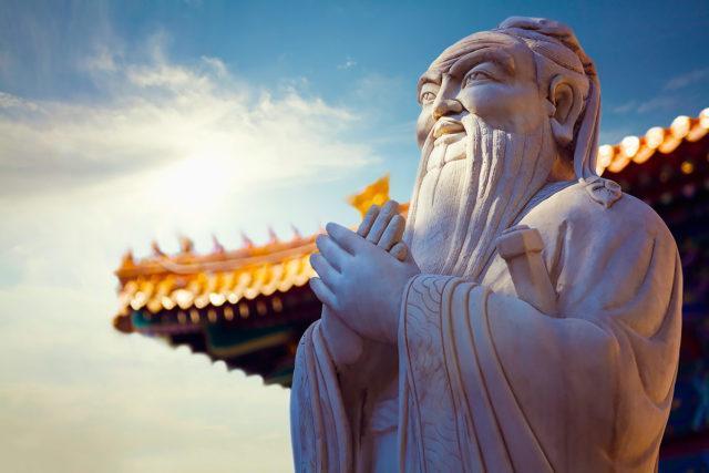 Вышел 19-й китайский рейтинг криптовалют