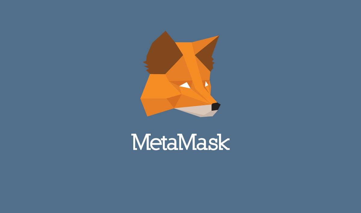 Ежемесячное число пользователей Ethereum-кошелька MetaMask достигло 5 миллионов