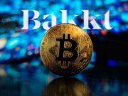 bakkt-platform