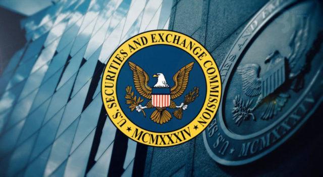 В SEC подали заявку на запуск Ethereum-ETF