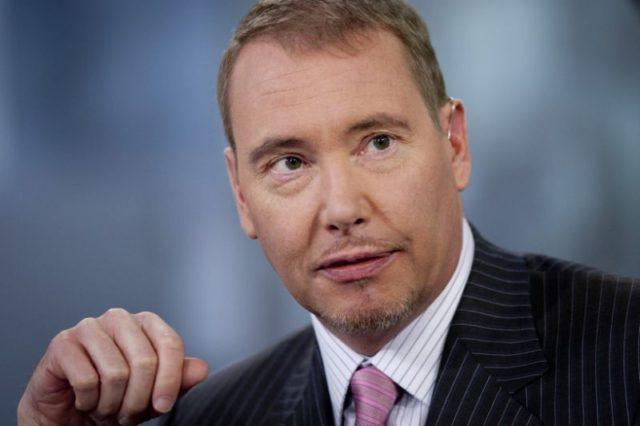 Джеффри Гундлах: Цена биткоина может обвалиться до $23 тыс