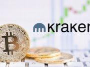 exchange_kraken