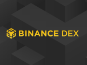 binance_dex