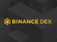 binance_dex