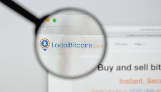bitcoin-localbitcoins