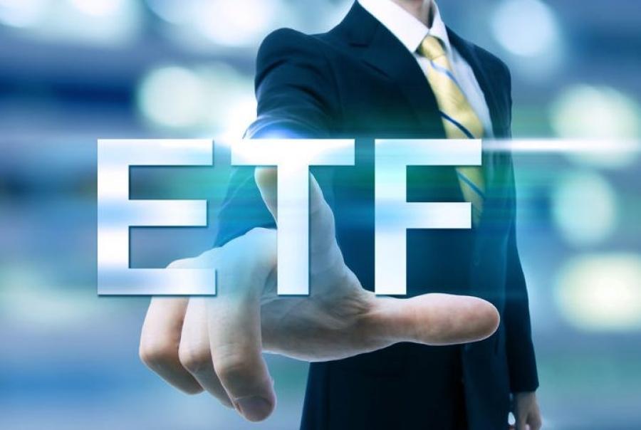 Ark Invest подали новую заявку на запуск биткоин-ETF