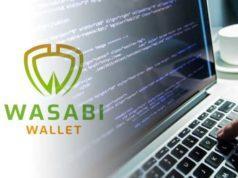 Wasabi-Wallet