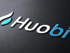 huobi-cryptocurrency