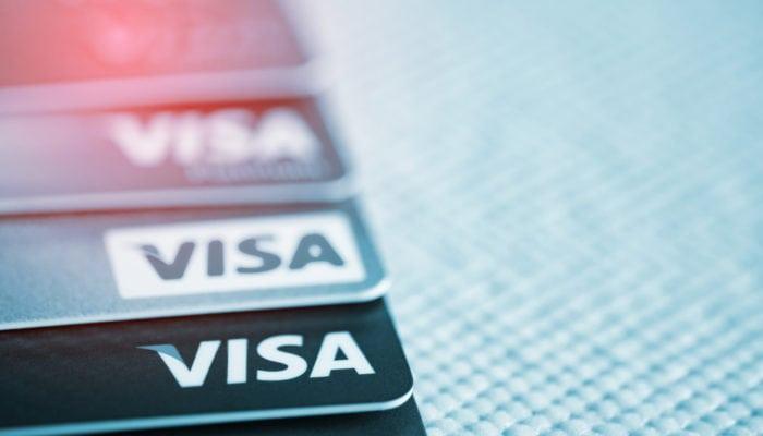 Visa заплатила $150 000 за NFT CryptoPunk