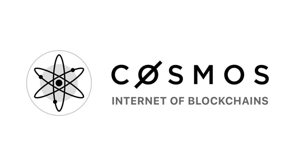 В первый день торгов стоимость токена ATOM проекта Cosmos выросла ...
