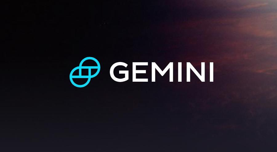 Биржа Gemini собралась потеснить Binance