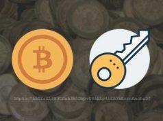 Bitcoin-Private-Keys