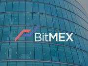 bitmex