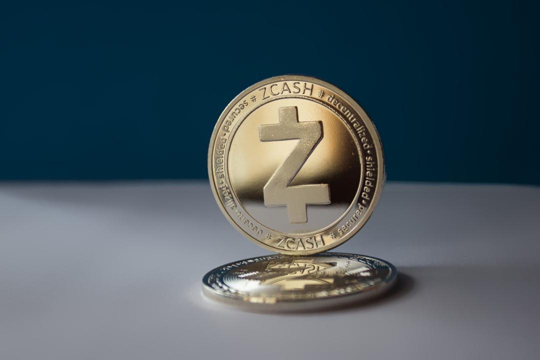 Zcash может перейти на Proof-of-Stake
