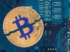 Bitcoin-BTC-Halving