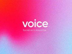 Block.one-Voice
