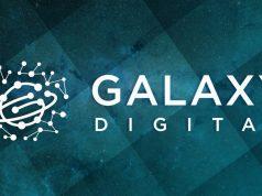 Galaxy-Digital