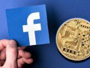 Global-Coin-Facebook