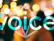 eos-voice