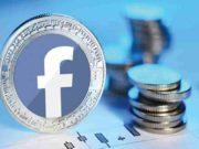globalcoin-ot-facebook