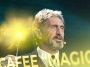 magic_john_mcafee