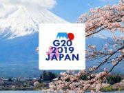 G20-Japan