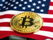 US-bitcoin
